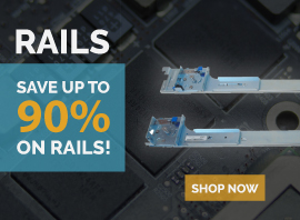 Rails: Save up to 90%