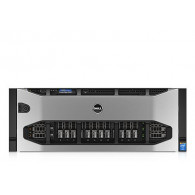 Refurbished Dell PowerEdge R920 24-Port