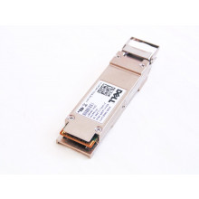 Dell Force 10 40Gb 850nm QSFP+ Transceiver
