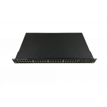 Pre-Owned Dell PowerConnect 5548 Switch
