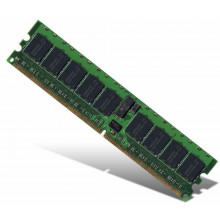 256GB Memory Upgrade Kit (16x16GB) 2RX8 PC4-21300R