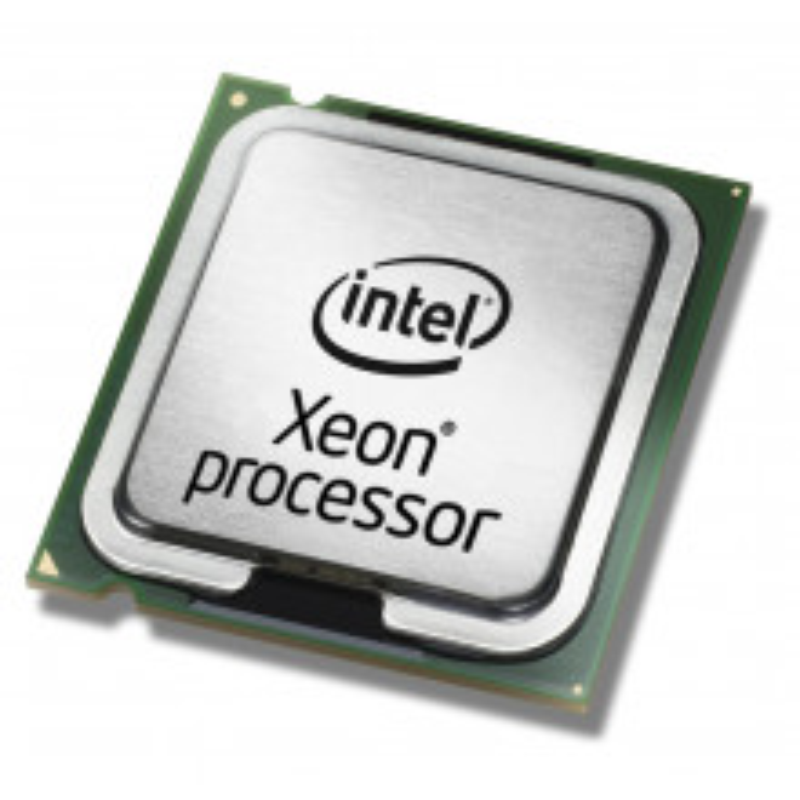 3.3 GHz Quad-Core Intel Xeon Processor with 8MB Cache -- E3-1225 v6
