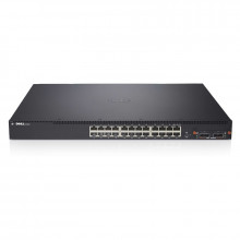 Pre-Owned Dell PowerConnect N4032F Switch