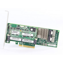 Smart Array P420 1GB FBWC Lvl 0-60 RAID Kit