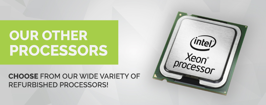 Other processors