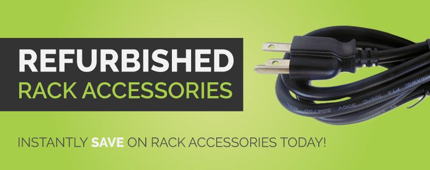 Rack accessories