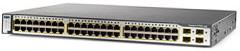 Cisco Catalyst 3750 Series