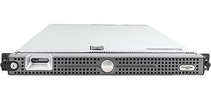 Dell 1U Servers