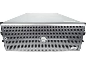 Dell 3U-7U Servers