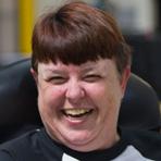Janet Deniz