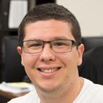 Nathan Oradat