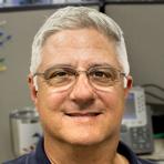 Randy Wheeler