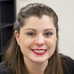 Rebecca Flanum