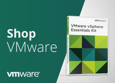 Shop Vmware.